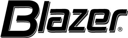 premium partners blazer