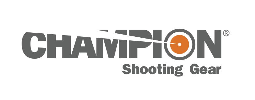 Shooting Logo Vectors Free Download