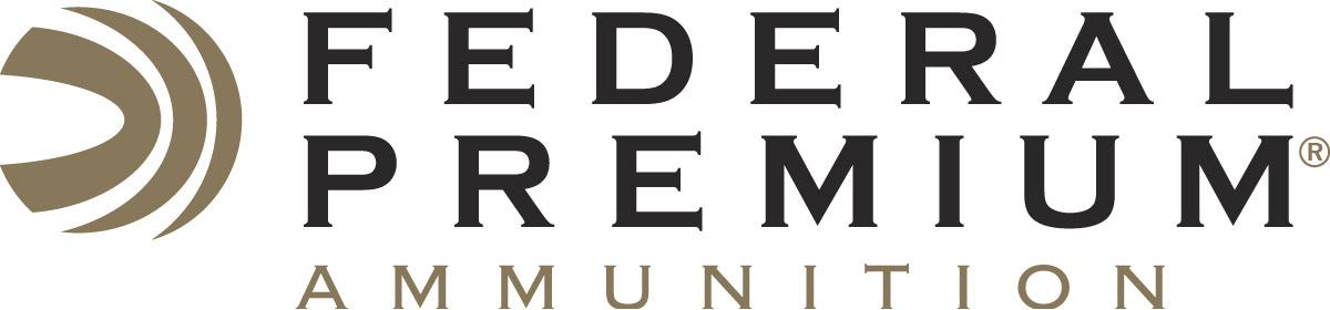 Vista Outdoor Media - Federal Premium - Logos