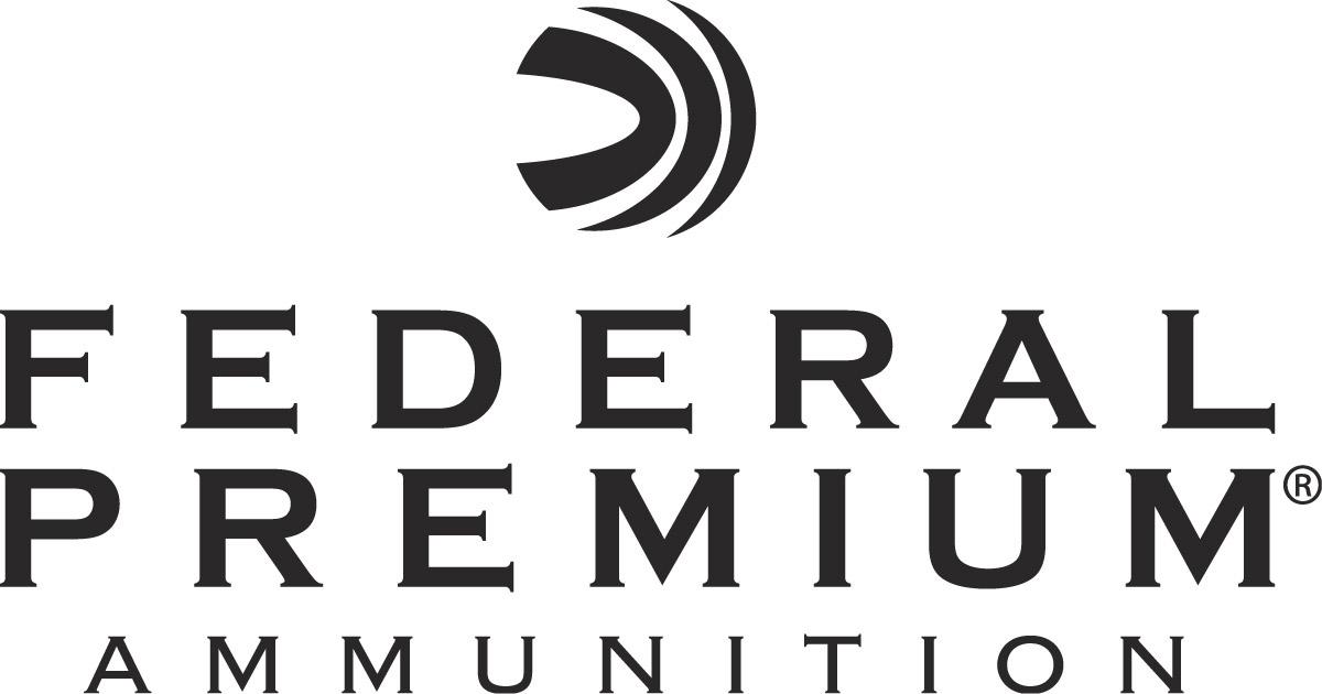 Αποτέλεσμα εικόνας για federal logo