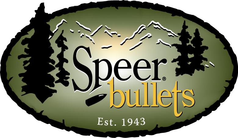 Image result for speer bullets logo