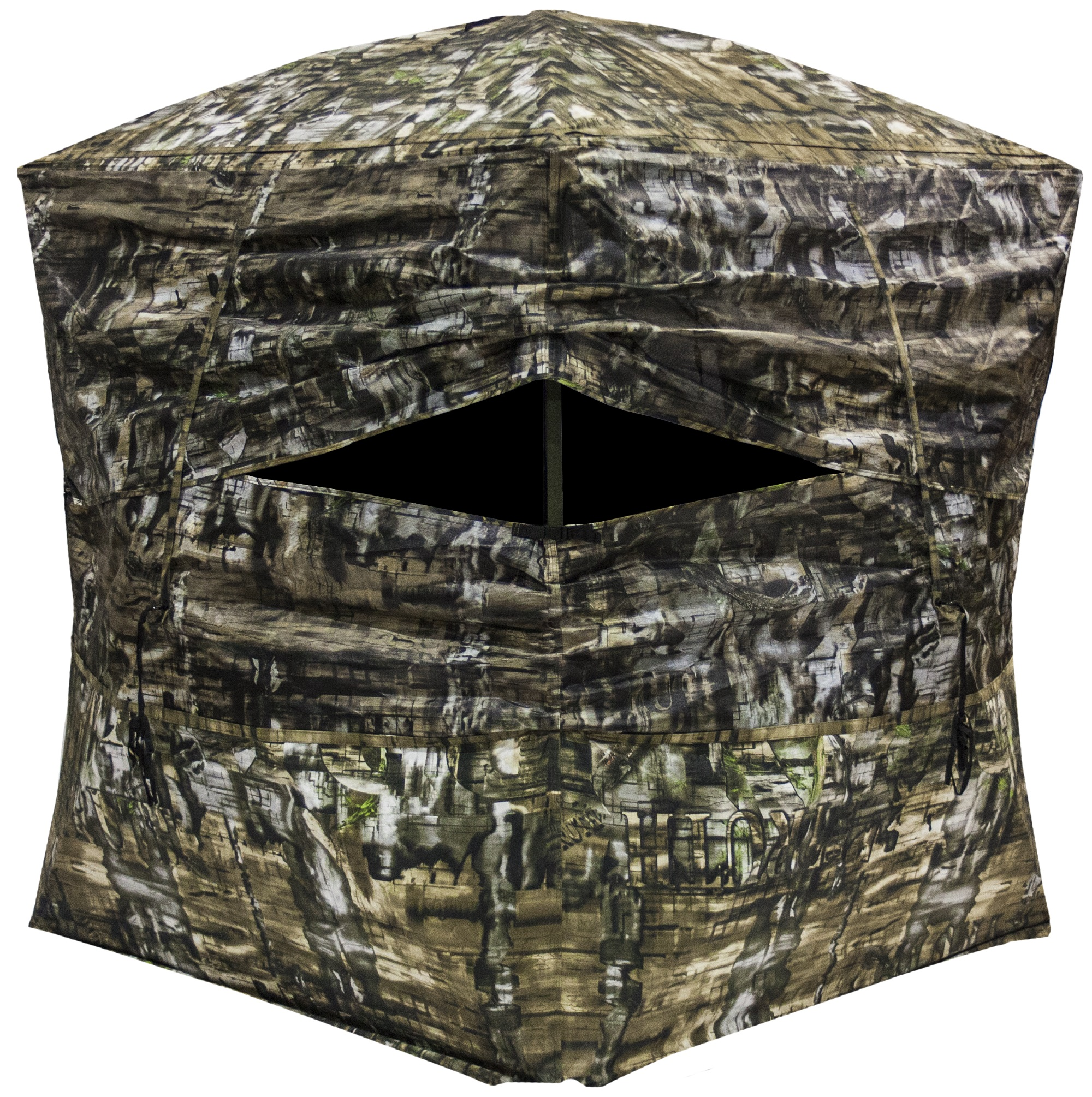 large x hunting swat gray primos amazon canada blinds club dp blind ground the