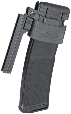 Butler Creek ASAP AR15 Loader
