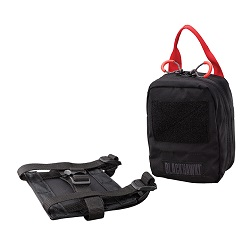 Blackhawk! Vehicle Med Pouch