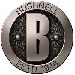 Bushnell_Nickel_sm.jpg