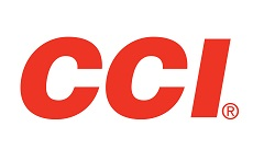 CCI_logo_For_Press_Releases_sm.jpg