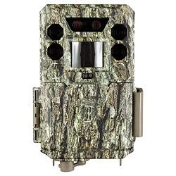 Bushnell Core DS Trail Camera