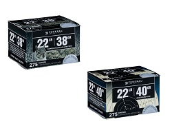 Federal 22 Long Rifle  Range & Field Bulk Packs
