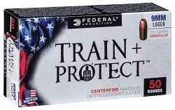 FP_TP9VHP1_TrainProtect9mmLuger_sm.jpg