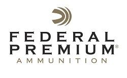 FedPremium_Logo_sm.jpg