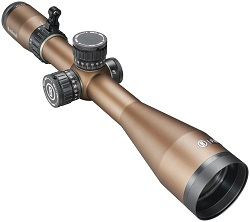 Bushnell Forge Riflescope