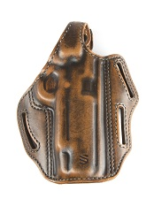 Leather Premium Holster