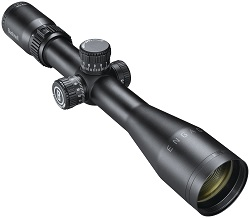 Bushnell Engage Riflescope