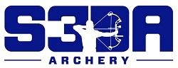 Scholastic 3D Archery