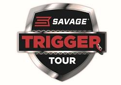 SA_Trigger_Tour_Logo_sm.jpg