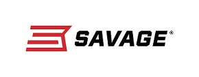 Savage Arms Sale