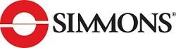 Simmons Riflescope