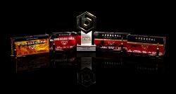 Valkyrie_Award_BallisticBest_sm.jpg