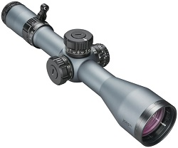 Bushnell Elite Tactical XRS II