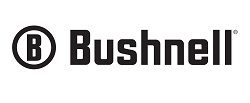 Bushnell shooters