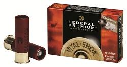 nr13-Federal_Premium_TruBall_sm.jpg