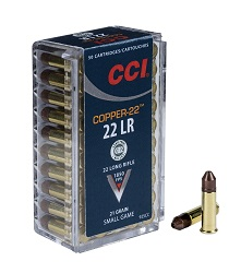 nr16_CCI_Copper22_FNL_sm.jpg