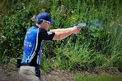 nr17_FP_Federal_Shooters_IPSC_World_sm.jpg