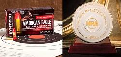 American Eagle Syntech