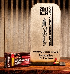 nr17_FP_Syntech_Award_ICA_2017_sm.jpg
