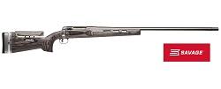nr17_SA_Savage_Shooters_Excel_sm.jpg