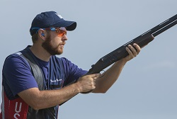 nr19_FP_Shooting_USA_Competition_Shooters_Vincent_sm.jpg