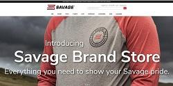 nr19_Savage_Merchandise_Store_sm.jpg