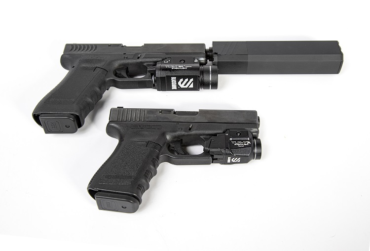 BH_TLR_Light_Mounted(lowres).jpg