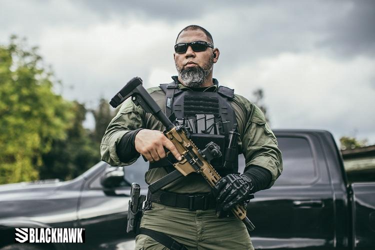 Blackhawk_Tony_NoFail_HignRes_068.jpg