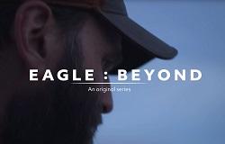 Eagle Beyond