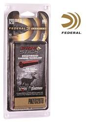 Federal Premium FireStick