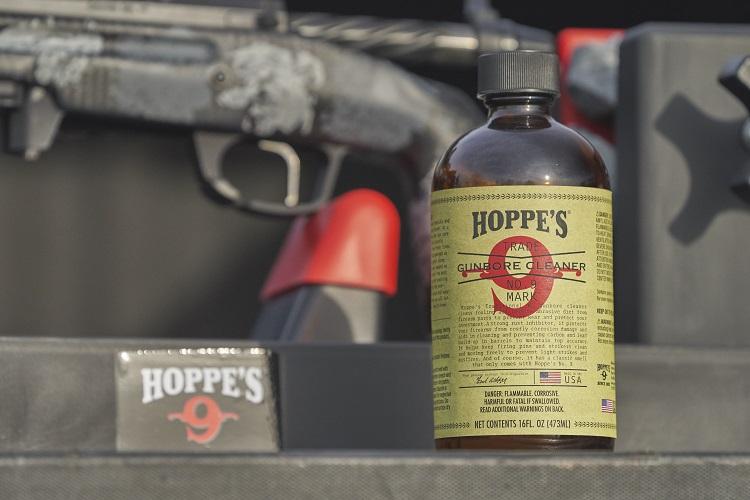 Hoppes.GunBoreCleaner_SA_2021.04_2_8271_.jpg