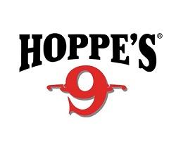 Hoppe's Gun Care