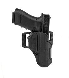 BLACKHAWK L2C T-Series Holster