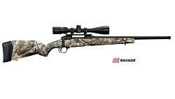 Savage 110 Apex Predator XP