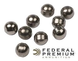 Federal Premium Vital-Shok High DensityBuckshot